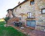Foto 2 interior - Apartamento Raffaello, Montaione