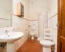 Foto 8 interior - Apartamento Raffaello, Montaione