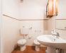 Foto 7 interior - Apartamento Cimabue, Montaione