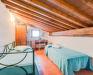 Foto 8 interior - Apartamento Cimabue, Montaione
