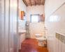 Foto 8 interior - Apartamento Michelangelo, Montaione