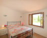 Foto 4 interieur - Appartement Podere Concadoro, Palaia