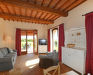 Image 5 - intérieur - Maison de vacances Colonica 2, Palaia