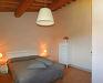 Image 7 - intérieur - Maison de vacances Colonica 2, Palaia