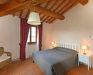 Image 8 - intérieur - Maison de vacances Colonica 2, Palaia