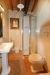Image 9 - intérieur - Maison de vacances Colonica 2, Palaia