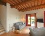Image 6 - intérieur - Maison de vacances Colonica 2, Palaia