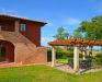 Image 4 - intérieur - Maison de vacances Colonica 2, Palaia