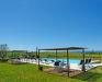 Image 14 extérieur - Maison de vacances Colonica 2, Palaia