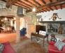 Foto 4 interior - Casa de vacaciones Podere Rasenna, Palaia