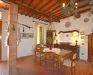 Foto 5 interior - Casa de vacaciones Podere Rasenna, Palaia