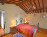 Foto 16 interior - Casa de vacaciones Podere Rasenna, Palaia