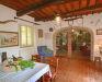 Foto 8 interior - Casa de vacaciones Podere Rasenna, Palaia