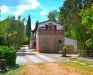 Casa de vacaciones Podere Rasenna, Palaia, Verano