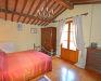 Foto 15 interior - Casa de vacaciones Podere Rasenna, Palaia