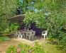 Foto 24 exterior - Casa de vacaciones Podere Rasenna, Palaia