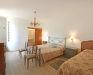 Foto 18 interior - Casa de vacaciones Podere Rasenna, Palaia
