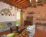 Foto 6 interior - Casa de vacaciones Podere Rasenna, Palaia