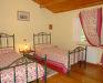Foto 12 interior - Casa de vacaciones Podere Rasenna, Palaia