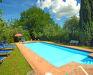 Foto 31 exterior - Casa de vacaciones Podere Rasenna, Palaia