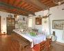 Foto 7 interior - Casa de vacaciones Podere Rasenna, Palaia