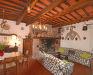 Foto 3 interior - Casa de vacaciones Podere Rasenna, Palaia