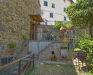 Image 12 extérieur - Appartement I Capperi, Chianni