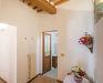 Image 5 - intérieur - Appartement I Capperi, Chianni