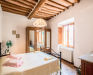Image 6 - intérieur - Appartement I Capperi, Chianni