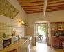 Image 4 - intérieur - Appartement I Capperi, Chianni