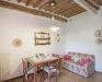 Image 3 - intérieur - Appartement I Capperi, Chianni
