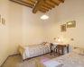 Image 7 - intérieur - Appartement I Capperi, Chianni
