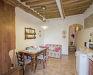 Image 2 - intérieur - Appartement I Capperi, Chianni