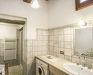 Image 9 - intérieur - Appartement I Capperi, Chianni