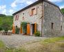 Foto 27 exterieur - Vakantiehuis Il Ruscello, Chianni