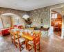 Foto 8 interieur - Vakantiehuis Il Ruscello, Chianni