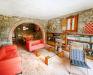 Foto 6 interieur - Vakantiehuis Il Ruscello, Chianni
