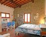 Foto 14 interieur - Vakantiehuis Il Ruscello, Chianni