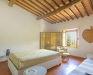 Foto 16 interieur - Vakantiehuis Il Ruscello, Chianni