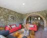 Foto 5 interieur - Vakantiehuis Il Ruscello, Chianni