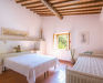 Foto 15 interieur - Vakantiehuis Il Ruscello, Chianni