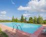 Foto 23 exterieur - Vakantiehuis Il Ruscello, Chianni