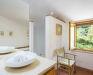 Foto 18 interieur - Vakantiehuis Il Ruscello, Chianni