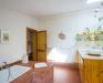 Foto 19 interieur - Vakantiehuis Il Ruscello, Chianni