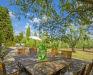 Foto 25 exterieur - Vakantiehuis Il Ruscello, Chianni