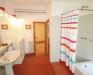 Foto 20 interieur - Vakantiehuis Il Ruscello, Chianni