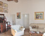 Foto 3 interior - Apartamento La Ginestra, Sovicille