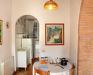 Foto 4 interior - Apartamento La Ginestra, Sovicille