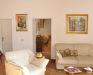 Foto 6 interior - Apartamento La Ginestra, Sovicille