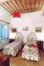 Foto 5 interior - Apartamento La Ginestra, Sovicille